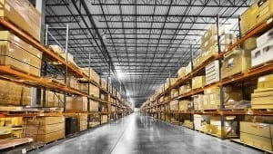 warehouseAisle bwcolor 72