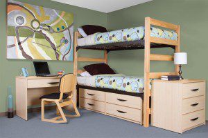 greenfieldNaturalBunk_0056 72