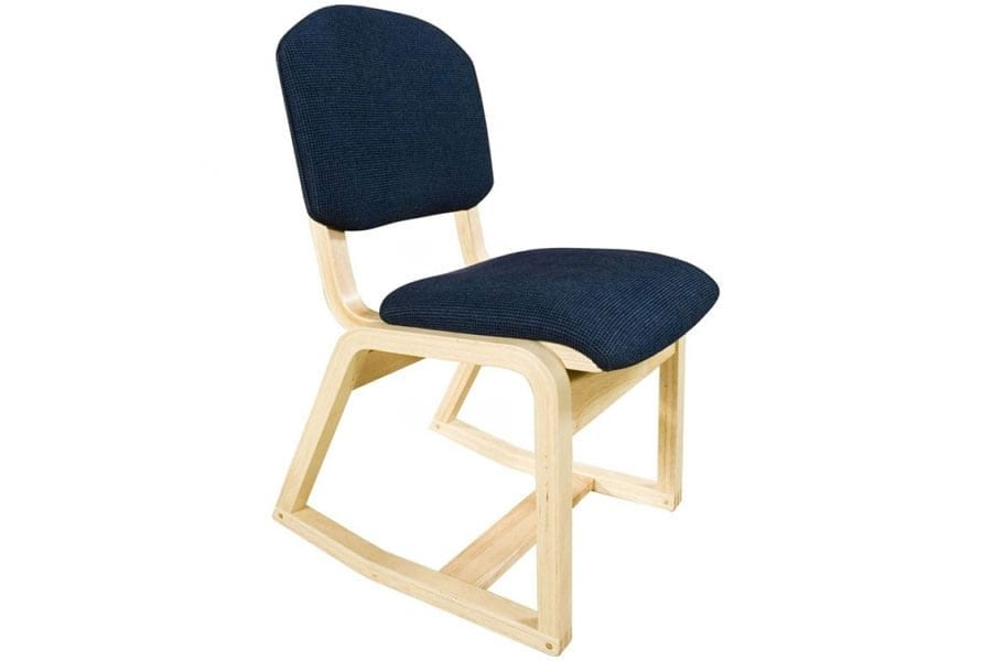 Graduate 2 Position Chair