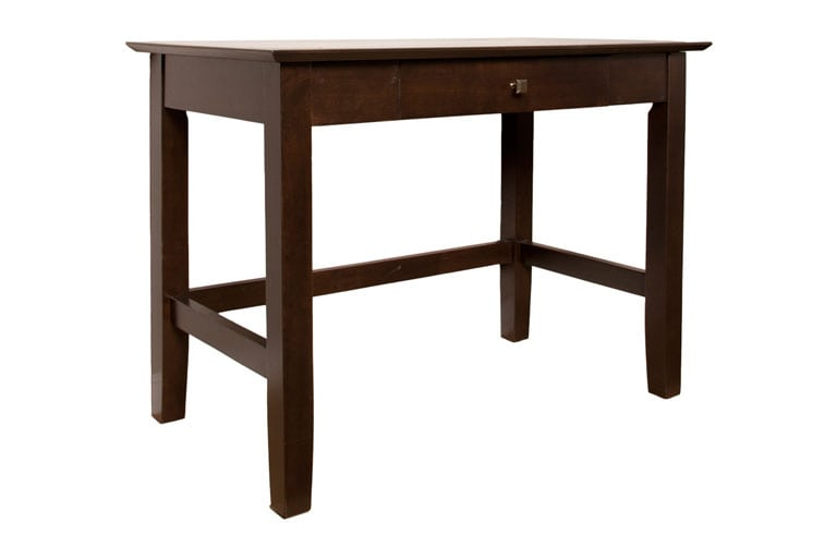 Valor Writing Desk