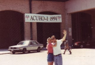 ACUHO 10 Years Later
