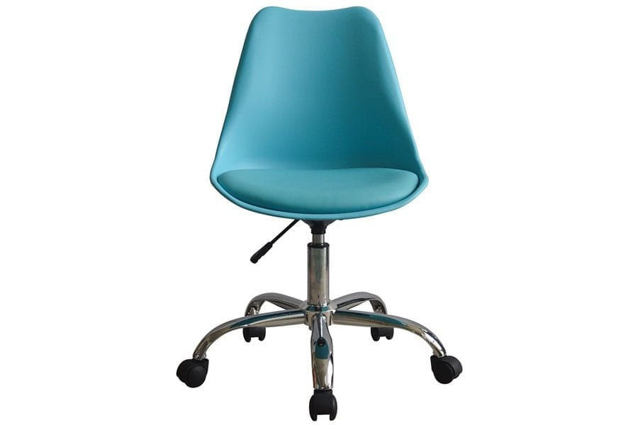 Task Chair Front View