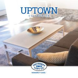 2020-MARKETING-728-Uptown-cover